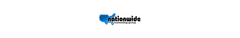 Nationwide Marketing logo